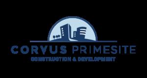Corvus Primesite