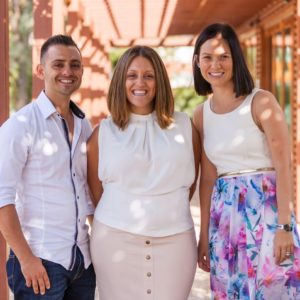 Unlocking the value of your property