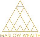 Maslow Wealth