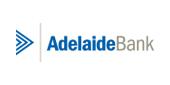 AdelaideBank-logo