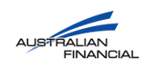 AustralianFinancial-logo