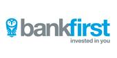 BankFirst-logo