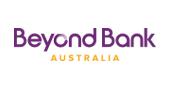 BeyondBank-logo