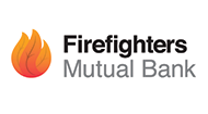 FireFightersMutual-logo