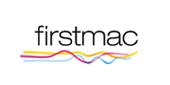 FirstMac-logo
