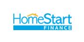 Homestart-logo