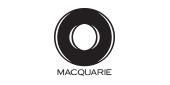 Macqaurie-logo