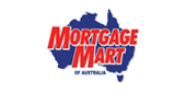 MortgageMart-logo