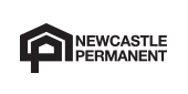 NewcasetlePermanent-logo