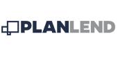 PlanLend-logo