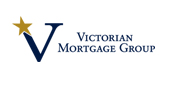 VictorianMortgageGroup-logo