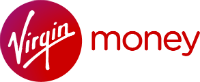 VirginMoney-logo