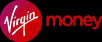 VirginMoney-logo