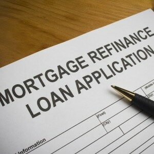 Mortgage Agreement