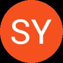 SY Peng Avatar